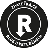 Zpátečka.cz